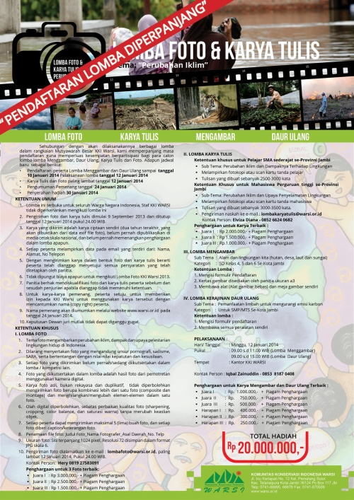 Poster Lomba_Revisi 2_resize